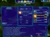 sof_preview_div_0016