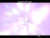 sof_preview_div_0105