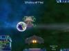 sof_preview_div_0115