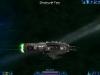 uso-battleship