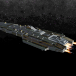 Order Capital Ship low res