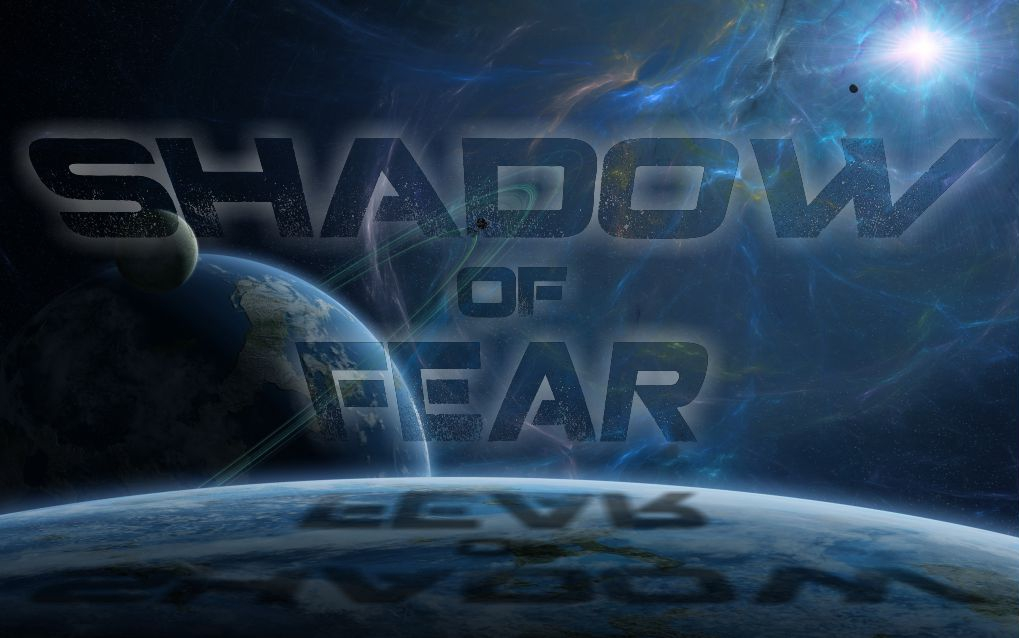 logo-shadow-of-fear